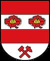 Bockum-Hövel