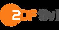 ZDF tivi.png
