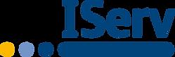 IServ Logo