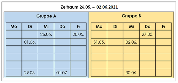 Wochenplan ab 26052021 neu.png