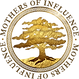 Final MOI Logo 3x3_edited.png