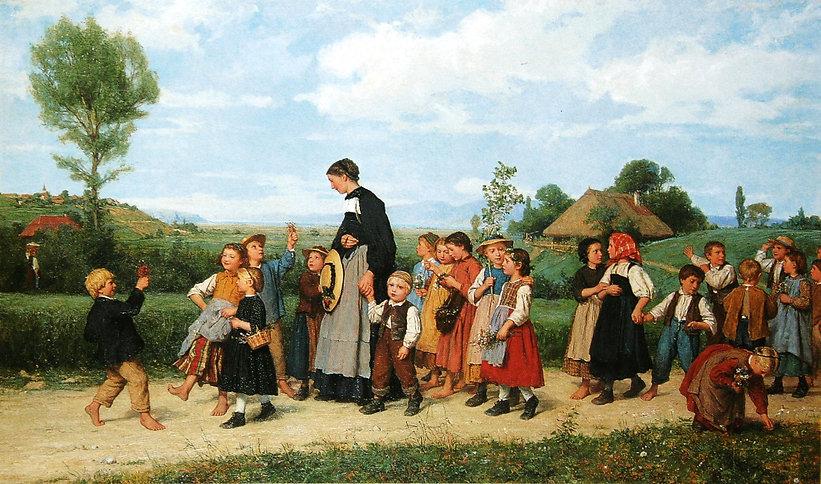 Anker_Schulspaziergang_1872.jpg