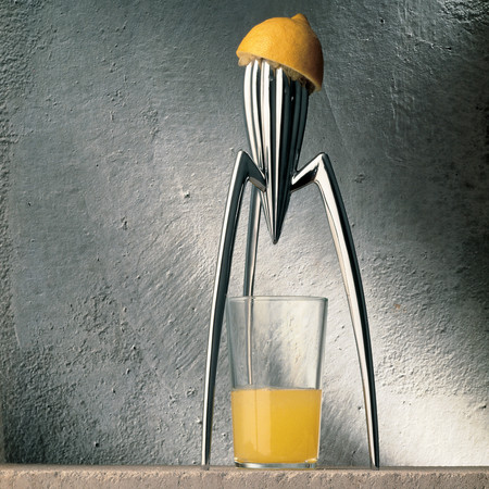 Juicy Salif - Alessi