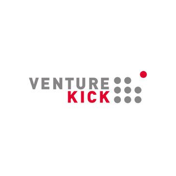 logo-venturekick-partner-mobbot.jpg