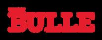 logo-ville-de-bulle