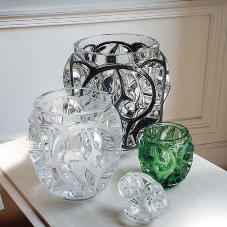 Tourbillons - Lalique