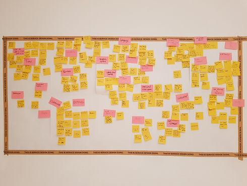service-design-tri-des-idees-experientie