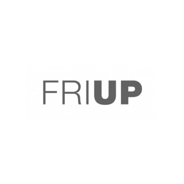 logo-friup-partner-mobbot.jpg
