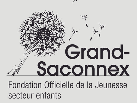 Approche centrée sur la solution au foyer du Grand-Saconnex