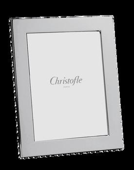 Fidelio - Christofle