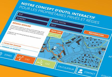 ideation-carte-interactive-celsius-exper