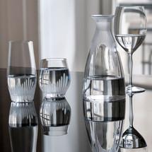 100 Points - Lalique