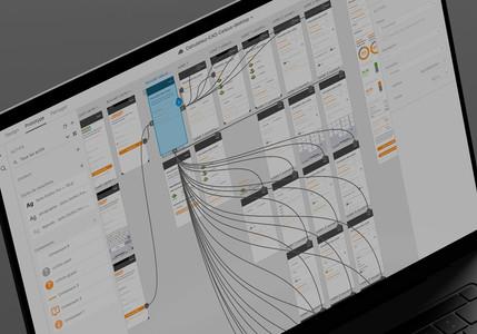prototype-carte-interactive-groupe-e-cel