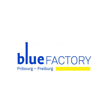 bluefactory