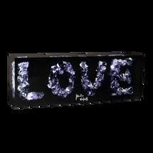 Love - Daum