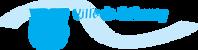 logo-ville-de-fribourg