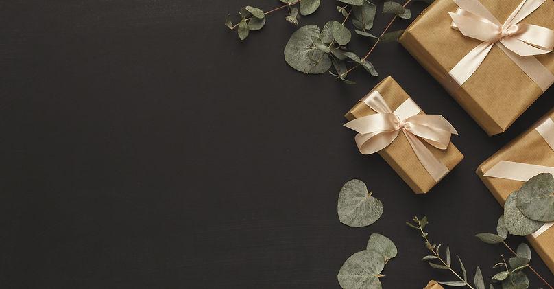 header-liste-cadeaux-touzeau-geneve-anne