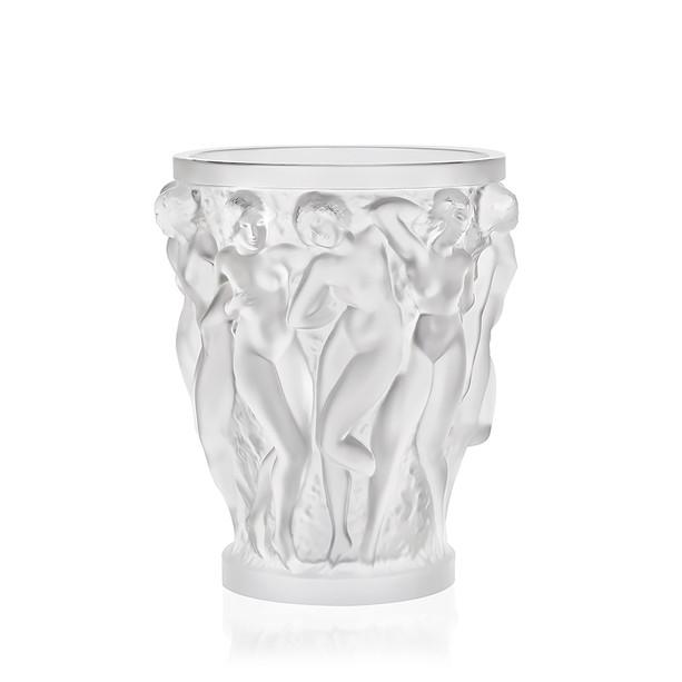 Bacchantes - Lalique