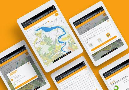carte-interactive-groupe-e-celsius-ux-de