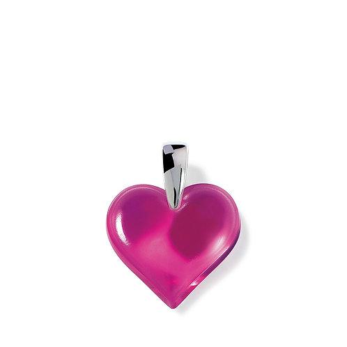 Pendentif Amoureuse Beaucoup - Lalique