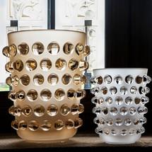 Mossi - Lalique