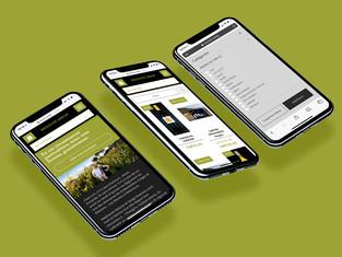 Shop online Wix monvin.shop