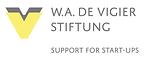 WA-de-Vigier-Stiftung-2019.png