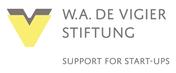 Fondation De Vigier