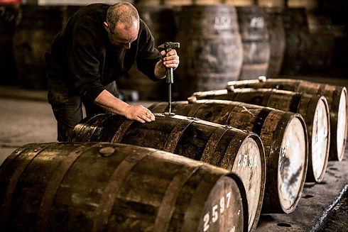 our-barrels-whiskey-1.jpg