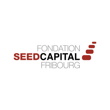 logo-seed-capital-partner-mobbot.jpg