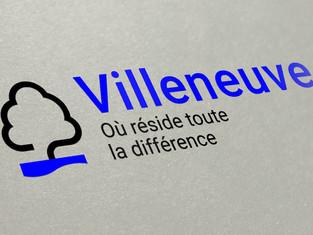 Amélioration de l'attractivité touristique de Villeneuve