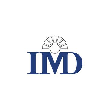 logo-imd-partner-mobbot.jpg