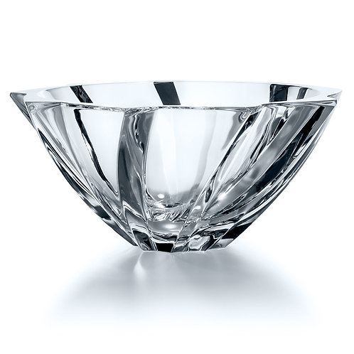 Coupe Objectif - Baccarat