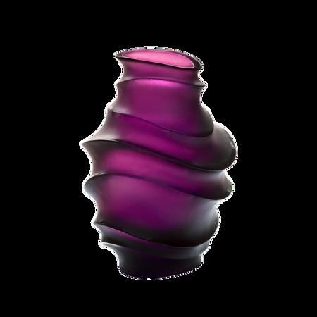 Violet - Daum