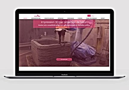mobbot-homepage-ux-ui-design-experientie