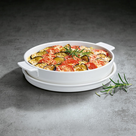 Clever Cooking - Villeroy & Boch