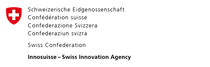 PNG_EN-Logo-Original-SHARED-170802.png