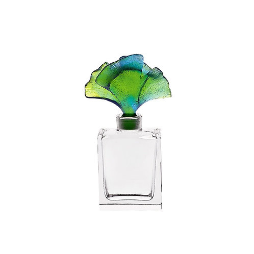 Flacon à parfum Ginkgo - Daum