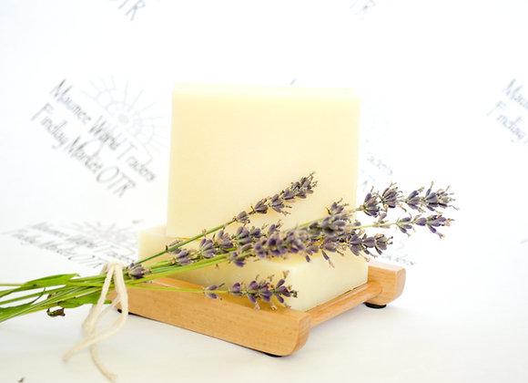 Lavender Crème