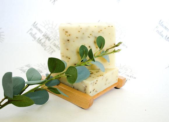 Eucalyptus Soul