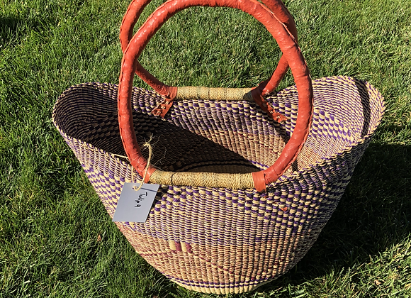 Tulip Basket 4