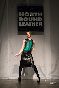 NorthboundLeather-8741