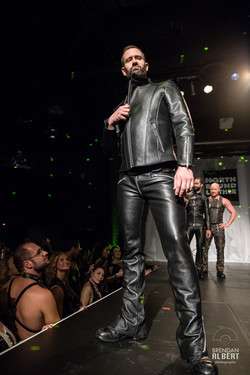 NorthboundLeather-8563