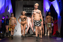 NorthboundLeather-8904