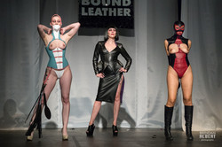 NorthboundLeather-8777