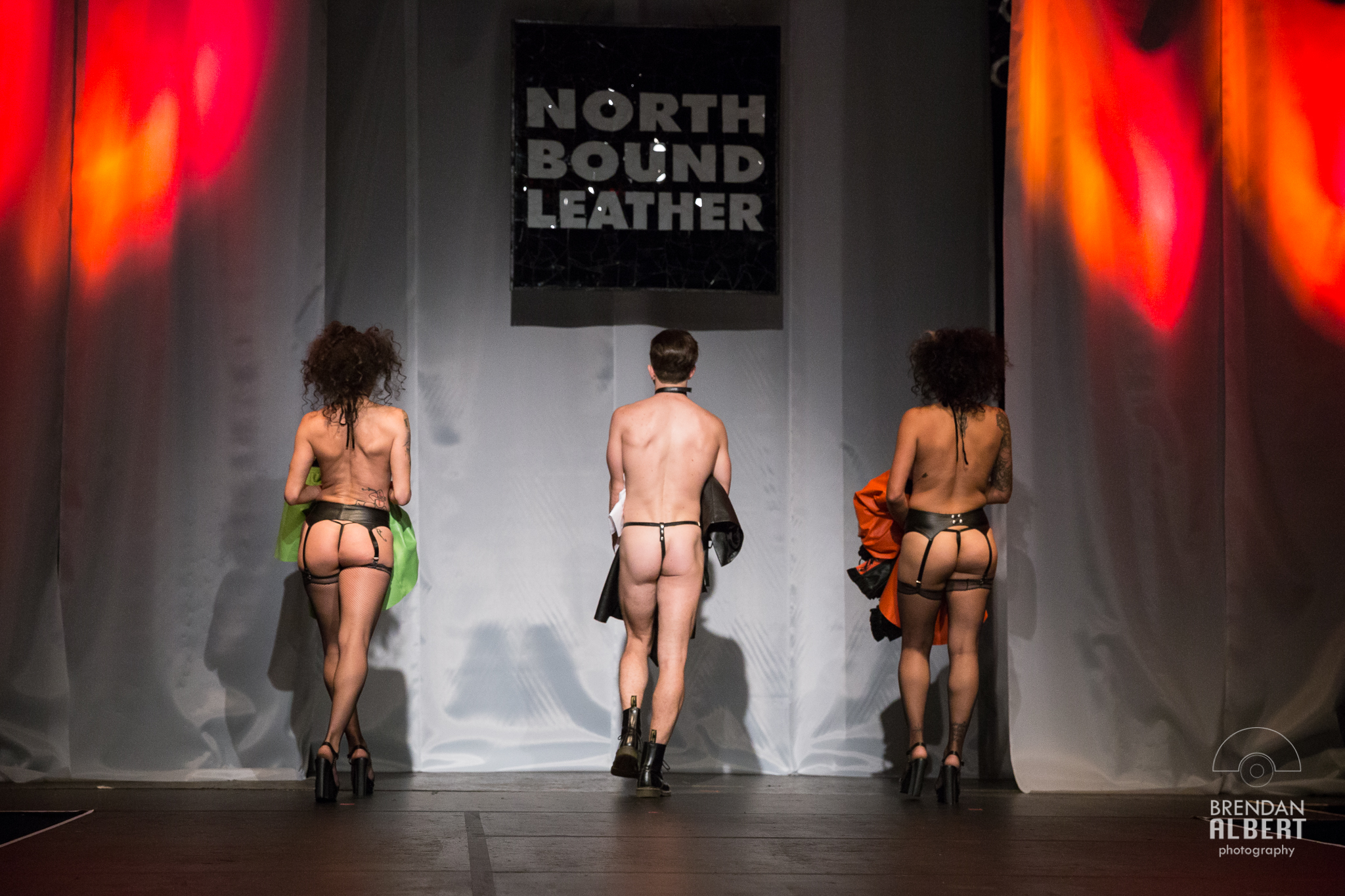 NorthboundLeather-8439