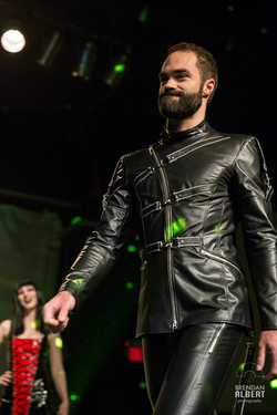 NorthboundLeather-8543