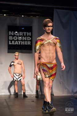 NorthboundLeather-8672