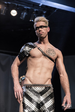 NorthboundLeather-8671