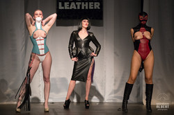 NorthboundLeather-8778